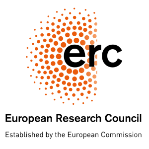 logo_ERC_transparent