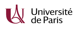 logo_Univ_Paris_Transparent