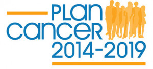 plan-cancer-2014-2019-ter