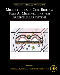 Microfluidics in Cell Biology Part A: Microfluidics for Multicellular Systems