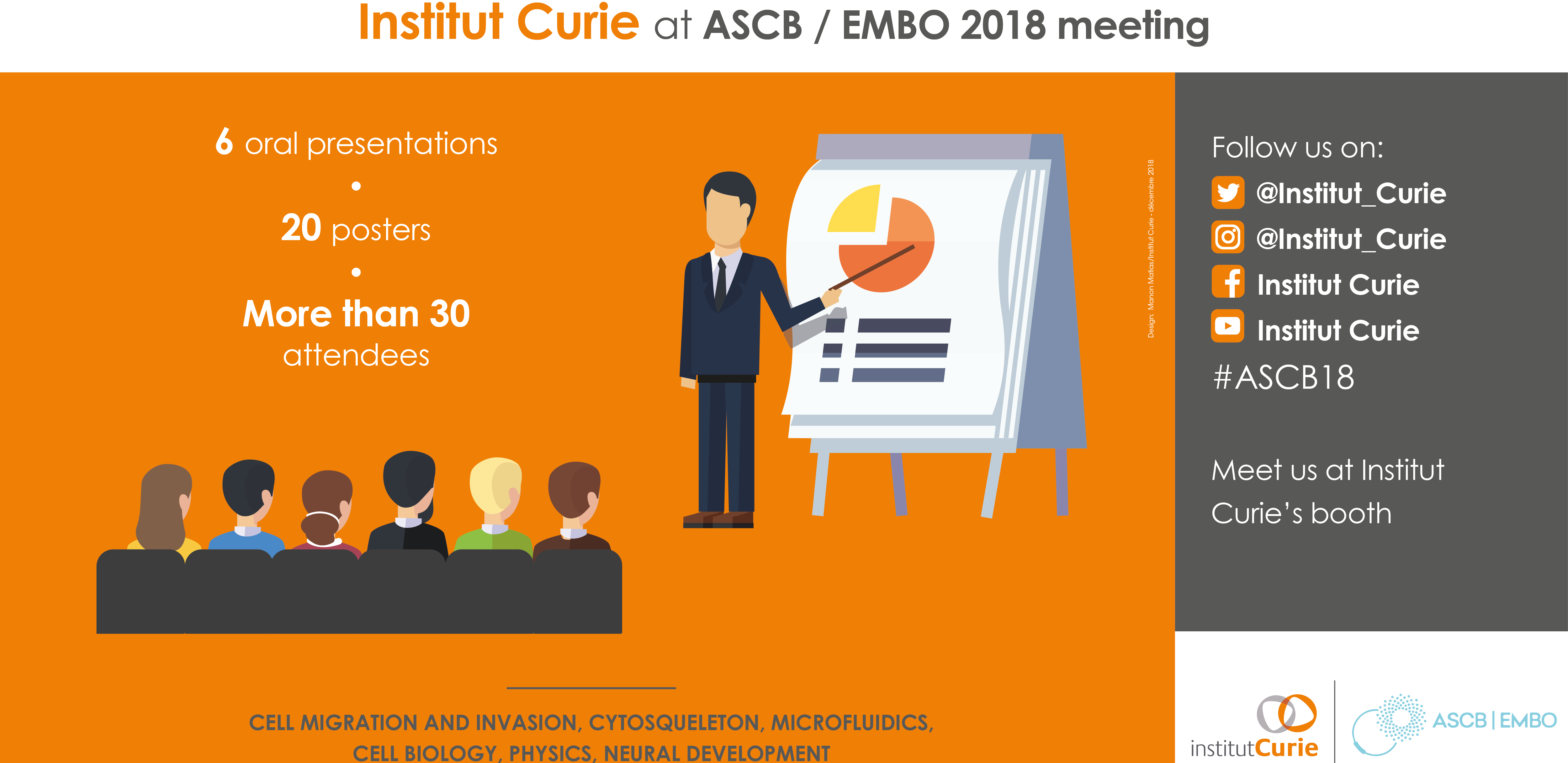 1200x630_infographie_ASCB-EMBO2018_UK
